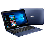 ASUS E200HA-FD0042TS Z8350 2G 32GB W10 11.6 – Portátil