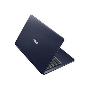 ASUS E202SA-FD0013T N3050 4GB 500GB 11.6 W10 – Portátil