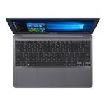 ASUS E203NA FD026T N3350 2GB 32GB 11.6″ W10 – Portátil