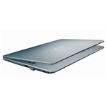 Asus F541UV GQ675T I7 7500 8GB 1TB 920 W10 - Portátil