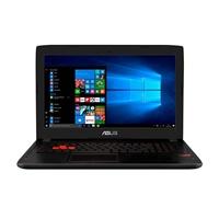 ASUS GL502VS-GZ226T i7-7700 1TB+128GB 1070 W10 - Portátil
