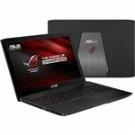 ASUS GL552VX DM262T i7 6700 16 1TB+128GB 950 W10 – Portátil