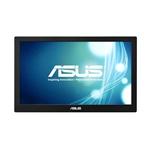 Asus MB168B Monitor portátil 15.6″ LED 1366×768 – Monitor
