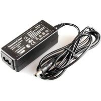 Adaptador Compatible 40W Para Asus EEE PC 901 1001HA Series
