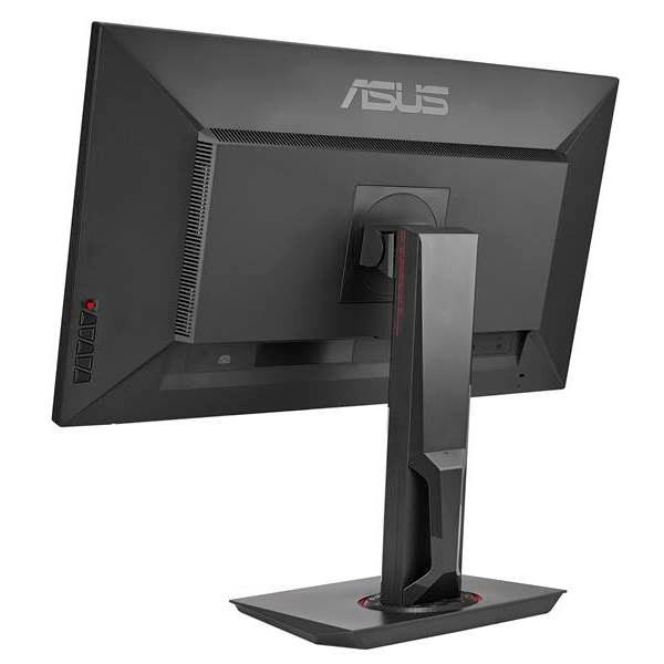 Asus MG28UQ 28″ 4k – Monitor