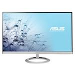 Asus MX239H 23″ FHD AH-IPS HDMI VGA Multimedia – Monitor