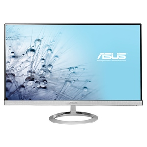 Asus MX279H 27″ FHD AH-IPS HDMI VGA Multimedia – Monitor