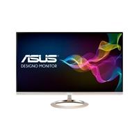 "ASUS MX27UC 27"" 4K  IPS sRGB B&O – Monitor"