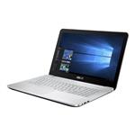 ASUS N552VX-FY321T i7 6700 16GB 1TB+512GB 950 W10 – Portatil