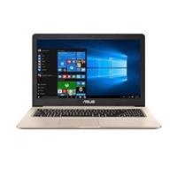 ASUS N580GD-E4104T i7 8750 16GB 1TB+256 1050 W10 - Portátil
