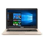 ASUS N580GD-E4154T i7 8750 8GB 256GB SSD 1050 W10 - Portátil