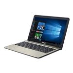 ASUS P541NA GQ480T N3350 4GB 500GB W10 – Portátil