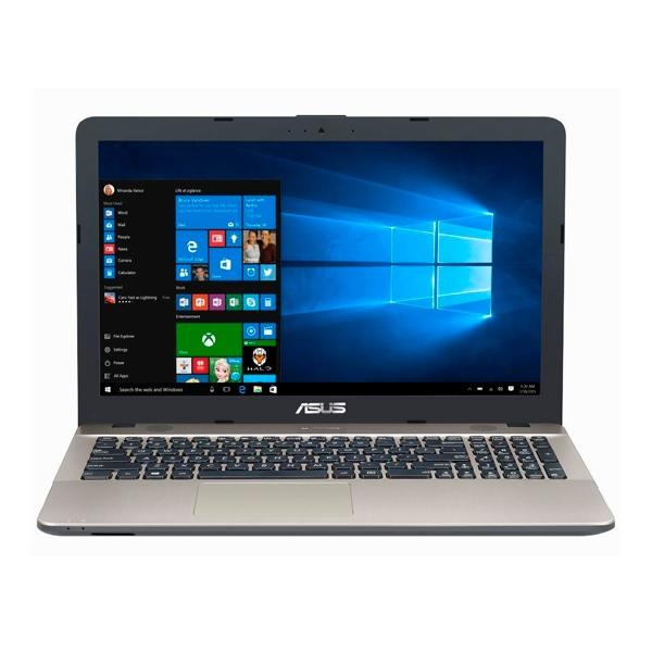 ASUS P541UJ GO625T I5 7200 8GB 1TB 920 W10 - Portátil