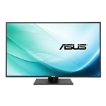 Asus PA328Q 31.5″ 4K IPS Rec709 HDMI , DP Multi – Monitor