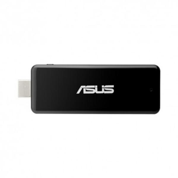 ASUS QM1-C006 Z8300 2GB 32GB W10 – Mini PC