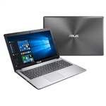 ASUS R510VX-DM010D i7 6700HQ 8GB 1TB 950 15″ DOS – Portátil