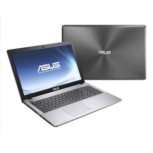 ASUS R510VX-DM010T i7 6700HQ 8GB 1TB 950 15″ W10 – Portátil