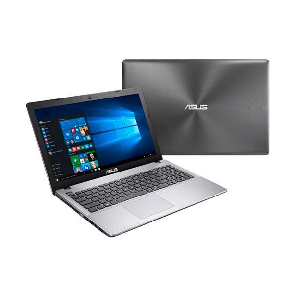 ASUS R510VX-DM579 i7 7700 8GB 1TB 950 15 FHD DOS – Portátil