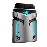 Asus ROG Strix Magnus – Micro
