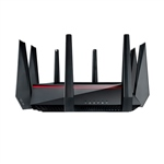 Asus RT-AC5300  - Router