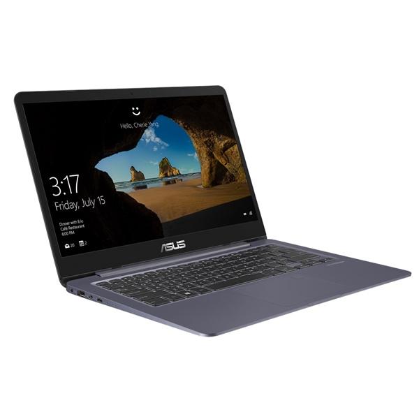 Asus S406UA BV041T i5 8250 8GB 256GB 14″ W10 – Portátil