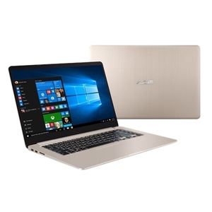 ASUS S510UA-BR409T I5 8250U 8GB 256GB 15 W10 – Portátil