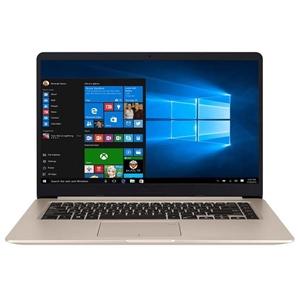 ASUS S510UQ BR506T I7 8550 8GB 256GB 940 15.6 W10 – Portátil