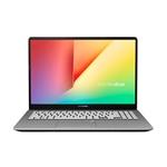 ASUS S530FA-BQ122T I7 8565 8GB 256GB W10 - Portátil