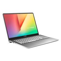 ASUS S530FA-BQ276T SLIM 15  I5 8GB 256SSD