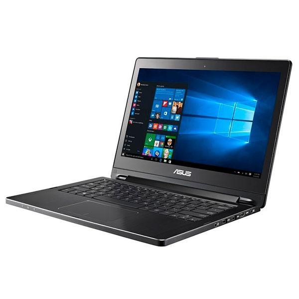 ASUS TP301UJ-DW026T i7 6500U 8GB 1TB 920 W10 – Portátil
