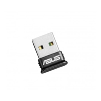 ASUS USB-BT400 Bluetooth – Adaptador USB