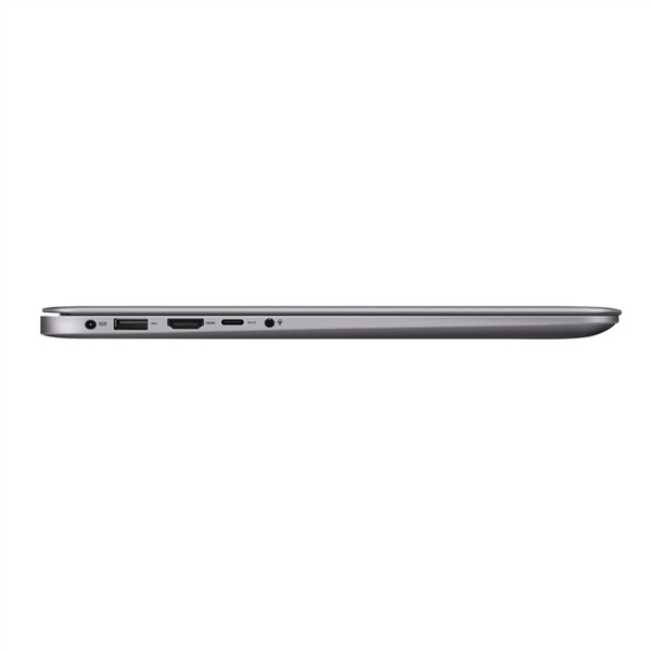 ASUS UX310UA-GL193T i7 6500 8GB 1TB 13.3 W10 – Portátil