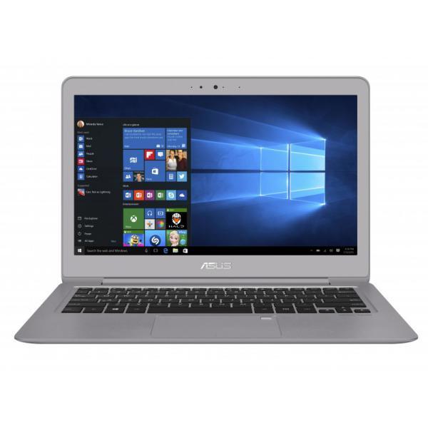 ASUS UX330UA FC021T i5 6200U 8GB 256GB W10 13.3 – Portátil