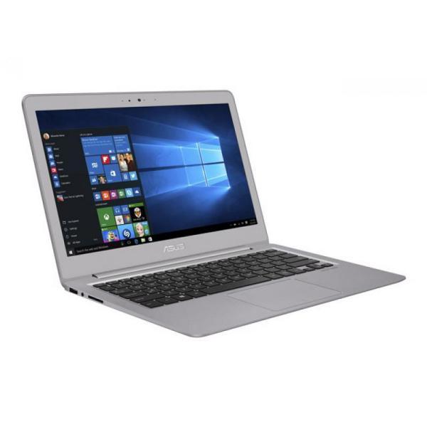 ASUS UX330UA FC143T I5 7200U 8GB 256GB W10 – Portátil