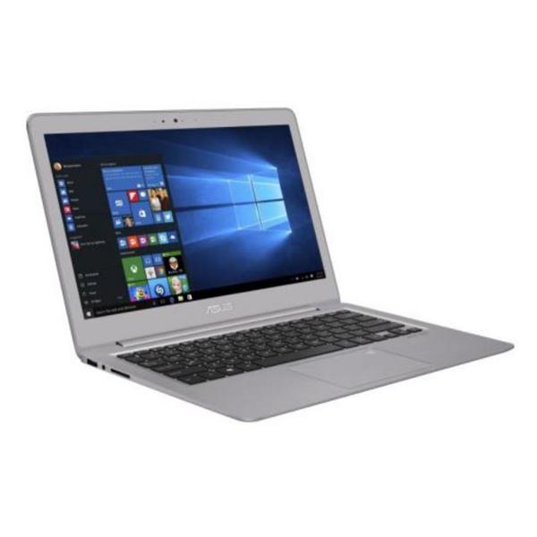 ASUS UX330UA FC144T I7 7500 8GB 512GB 13.3″ W10 – Portátil