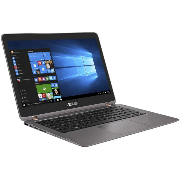 ASUS UX360UA-C4136T i5 6200U 8GB 256GB W10 – Portátil