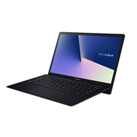 ASUS UX391FA-AH001T i7 8565 16GB 512GB SSD W10 - Portátil