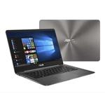ASUS UX430UA-GV035T i7 7500 8GB 256GB 14″ W10 – Portátil