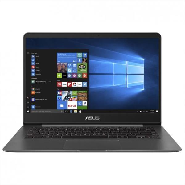 ASUS UX430UA GV266T i7 8550U 8GB 256GB 14″ W10 – Portátil