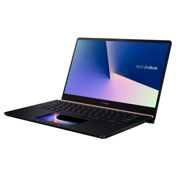 ASUS UX480FD-BE012T I7 8565 16GB 512GB 1050 W10 - Portátil