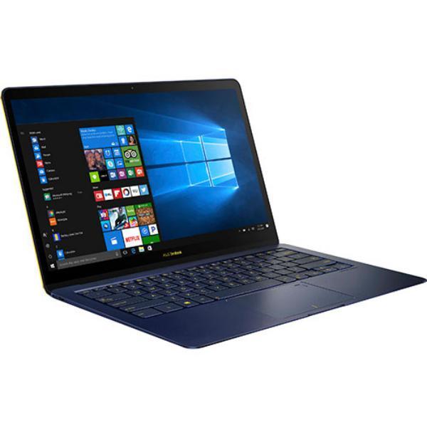 ASUS UX490UA-BE029T i5 7200 8GB 256GB W10 – Portátil