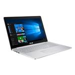 ASUS UX501VW FY102T i7 6700 16GB 512 960 15.6 W10 – Portátil