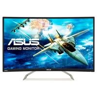 Asus VA326H 31.5″ VA FHD 144Hz VGA DVI DMI – Monitor