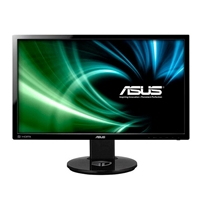 ASUS VG248QE 24″ FHD TN 144HZ DP HDMI MULTIMEDIA – Monitor