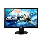 "ASUS VG248QZ 24"" FHD TN 144HZ DP HDMI MULTIMEDIA - Monitor"