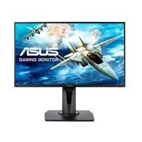 """Asus VG258QR 24,5"""" FHD TN 165HZ 0,5 ms DP HDMI DVI - Monitor"""