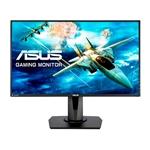 "Asus VG275Q 27"""" FHD 1980 x 1080 1ms – Monitor"