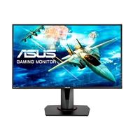 """Asus VG278QR 27"""" FHD TN 165HZ 0,5 ms DP HDMI DVI - Monitor"""
