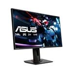 """Asus VG279Q 27"""" FHD HDMI DP DVI 144Hz - Monitor"""
