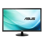 ASUS VP228TE 22″ FHD TN 1MS DVI MULTIMEDIA – Monitor